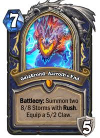 Galakrond, Azeroth's End(151537).png