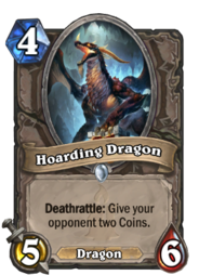 Hoarding Dragon(76912).png