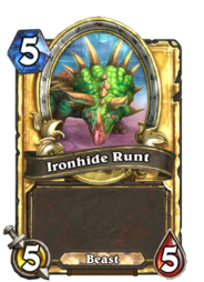 Ironhide Runt(90184) Gold.png