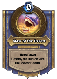 Maw of the Desert(92662).png