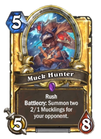 Muck Hunter(89357) Gold.png