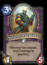 Neferset Thrasher(90816).png
