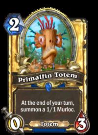 Primalfin Totem(55596) Gold.png