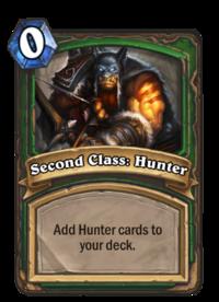 Second Class- Hunter(35259).png