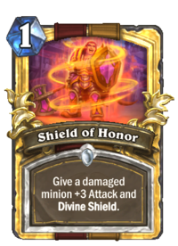 Shield of Honor(329967) Gold.png