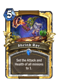 Shrink Ray(89864) Gold.png