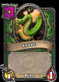 Snake (Battlegrounds).png