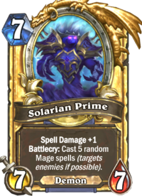 Solarian Prime(211059) Gold.png
