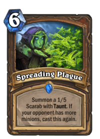 Spreading Plague(62841).png