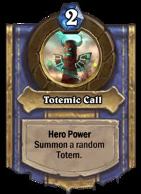 Totemic Call(35367).png