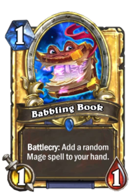 Babbling Book(92957) Gold.png