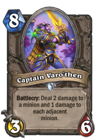 Captain Varo'then(211157).png