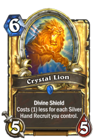 Crystal Lion(76968) Gold.png