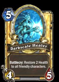 Darkscale Healer(84) Gold.png