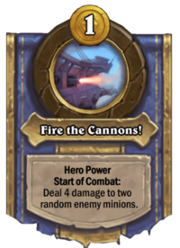 Fire the Cannons!(127412).png