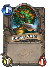 Hungry Naga(27400).png