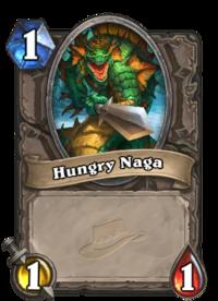 Hungry Naga(27400).png