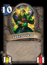 Jade Golem(49860).png