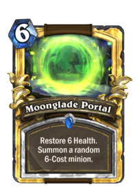 Moonglade Portal(42040) Gold.png