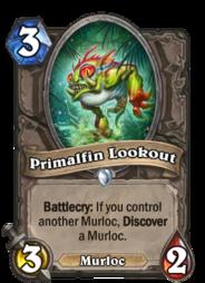 Primalfin Lookout(55471).png