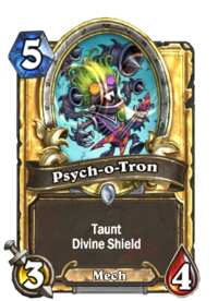 Psych-o-Tron(35216) Gold.png