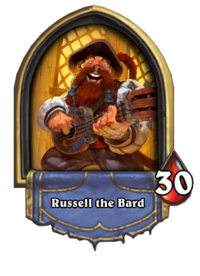 Russell the Bard(77335).png