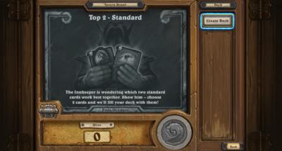 Top 2 - Standard.png