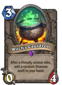 Witch's Cauldron(89386).png