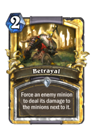 Betrayal(198) Gold.png