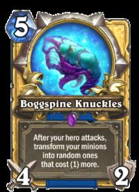 Boggspine Knuckles(210706) Gold.png