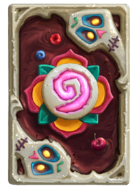 Card back-Cake of the Dead.png