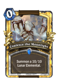 Coalesce the Moonlight(42194) Gold.png