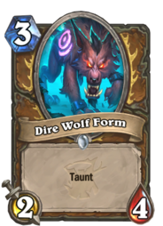 Dire Wolf Form(89483).png