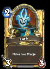 Fork(42223) Gold.png