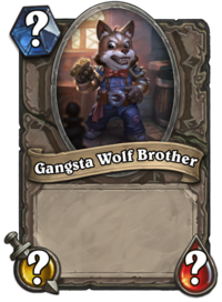 Gangsta Wolf Brother.png