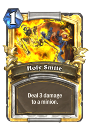 Holy Smite(409) Gold.png