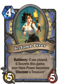 Jr. Tomb Diver(92314).png