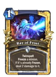 Ray of Frost(90607) Gold.png