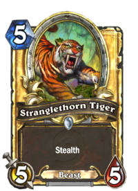 Stranglethorn Tiger(338) Gold.png
