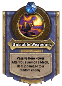 Unstable Weaponry(92530).png