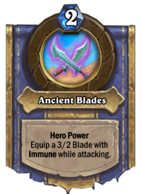 Ancient Blades(90799).png