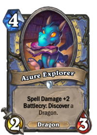 Azure Explorer(127296).png