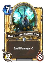 Darkmire Moonkin(89453) Gold.png