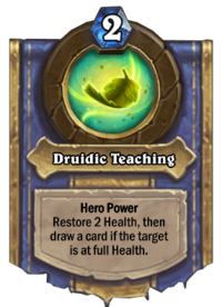 Druidic Teaching(92816).png