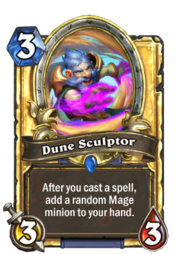 Dune Sculptor(90808) Gold.png