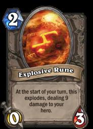 Explosive Rune(35380).png