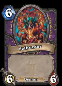 Felhunter(73355).png