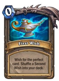 First Wish(92182).png