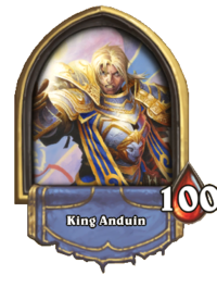 King Anduin(184896).png
