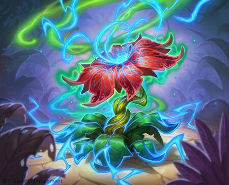 Lightning Bloom full.jpg